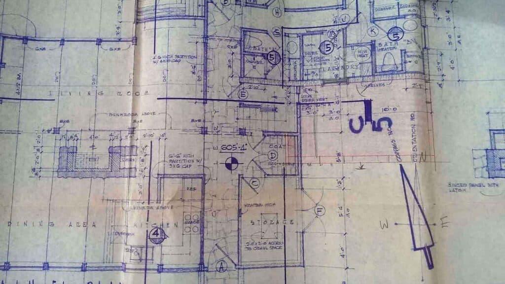 Northern Michigan Custom Home Design Ideas