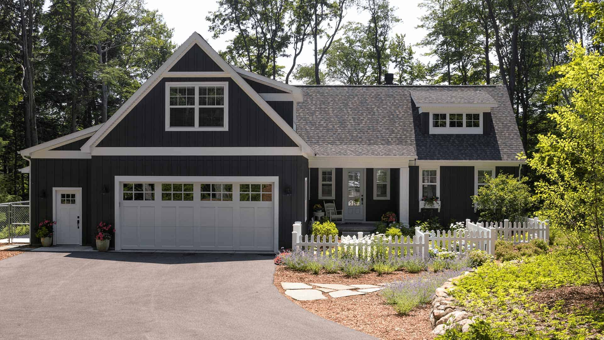5 Ways to Go Green On Your Next Home or Remodel - featured image