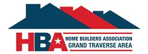 The Home Builders Association of the Grand Traverse Area